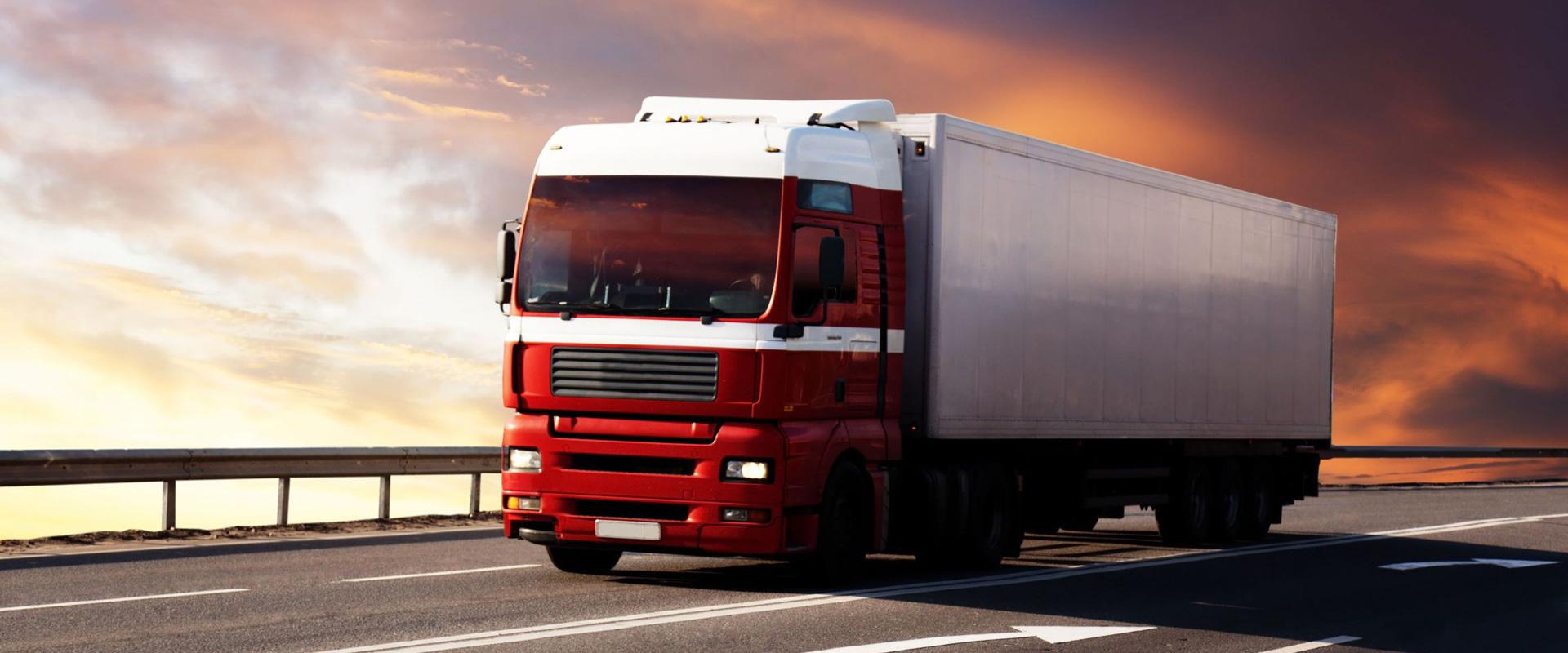 cestni-transport